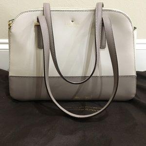 Handbags - Authentic kate spade